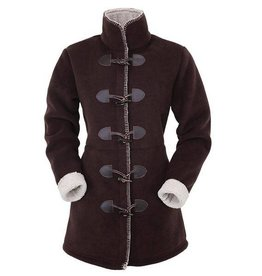 Outback Women's Outback Snowy Mountain Coat (Reg$99.95 Now $30 OFF)