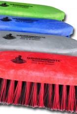 Haas HAAS Colorful Body Brush - 5cm