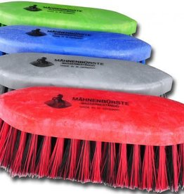 Haas HAAS Colorful Body Brush - 5cm