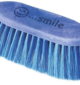 Haas HAAS Colorful Smile Brush - 8cm