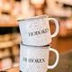 4imprint Hoboken Campfire Mug