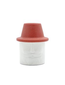 Paddywax Mr. Kringle Balsam & Fir Candle