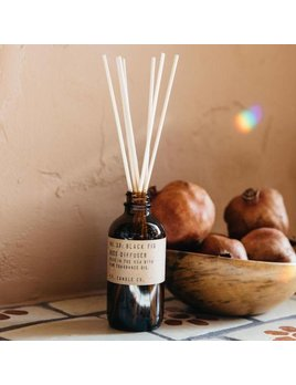 P F Candle Co. PF Candle Co. Reed Diffuser
