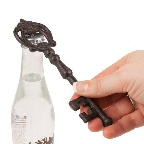 True Key Bottle Opener