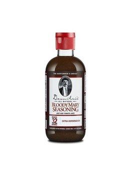 True Demitri's Extra Horseradish Bloody Mary Seasoning