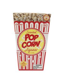 Paladone Popcorn Jigsaw Puzzle