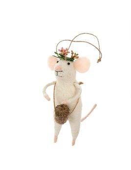 Indaba Coachella Mouse