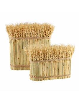 Mudpie Wheat Bundles