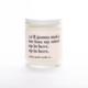 Ginger June Candle Co. Standard Jar Candle