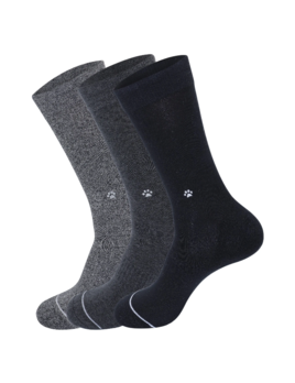 Conscious Step Socks That Save Dogs