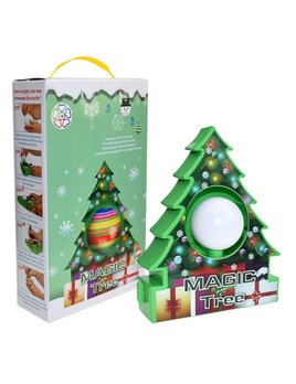 Freeship Wholesale Magic Tree Ornament Maker