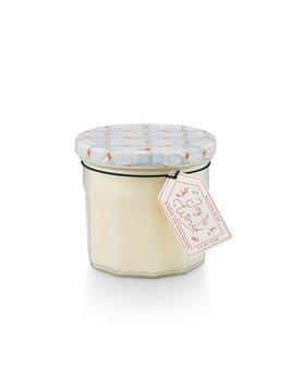 Illume Mulled Wine Joy Jar Candle
