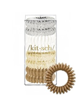 Kitsch Stargazer Hair Coil - Pack of 8