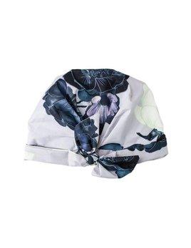 Kitsch Luxe Shower Cap - Floral