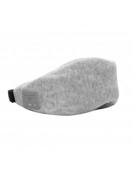 Magnum Brands Group Bluetooth Eye Mask