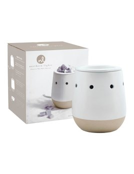 Northern Lights Candles Electric Wax Warmer