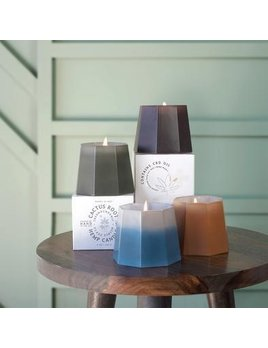 Northern Lights Candles Chroma Candle 9oz