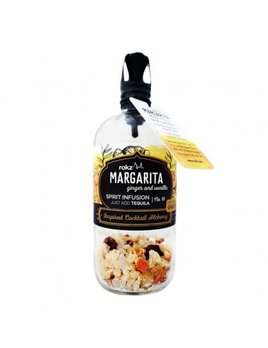 True Margarita Infusion Bottle