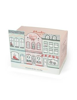True Holiday Tea Gift Box