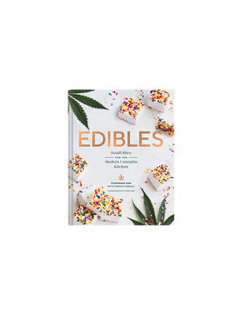 Harper Group Edibles