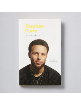 Harper Group I Know This To Be True: Stephen Curry