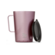 s'well 15 Oz S'ip Takeaway Mug