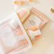 Bonblissity Self Care Anywhere Kit - Citrus