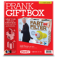 30 Watt Prank Gift Box - Fart Filter