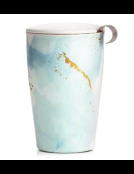 Tea forte Wellbeing Kati Cup