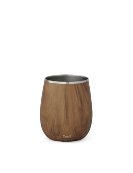 s'well 9 oz Wine Tumbler