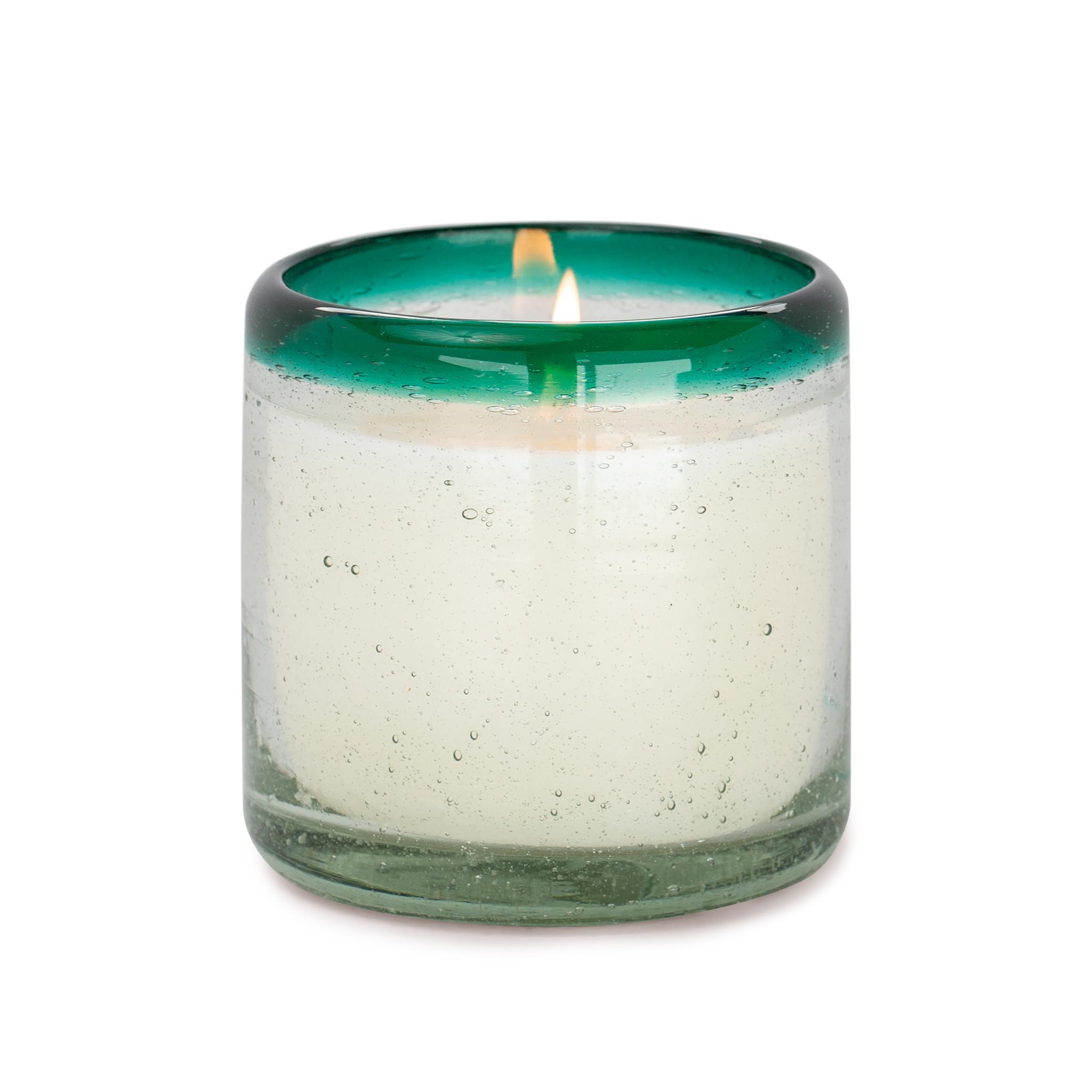 Paddywax La Playa Candle