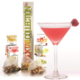 Two's Company Te Tonic Cocktail Collection Set of 6 Infusers