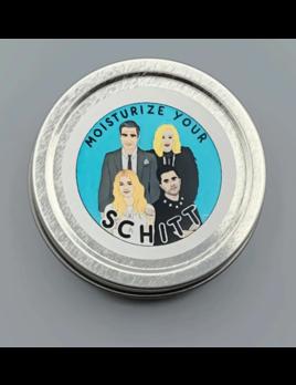 Citizen Ruth Moisturize Your Schitt Lotion 0.8 fl.oz)
