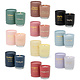 Paddywax Petite 5 oz Candle