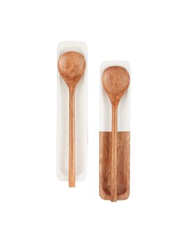 Mudpie Spoon Rest Sets