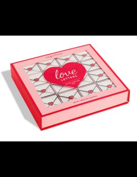 Sugarfina Love Letters Tasting Box