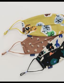 Baggu Fabric Mask Loop