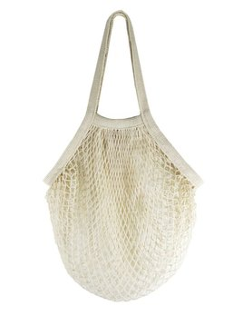 Pillowpia The French Market Bag - Neutral
