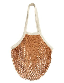 Pillowpia The French Market Bag - Goldenrod