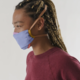 Baggu Fabric Face Mask - Mesa