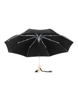 Original Duckhead Compact Umbrella - Black