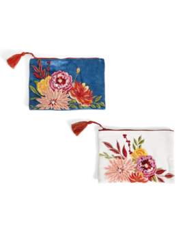 Two's Company Blooms & Berries Multipurpose