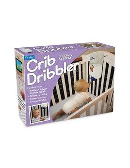30 Watt Prank Gift Box - Crib Dribbler