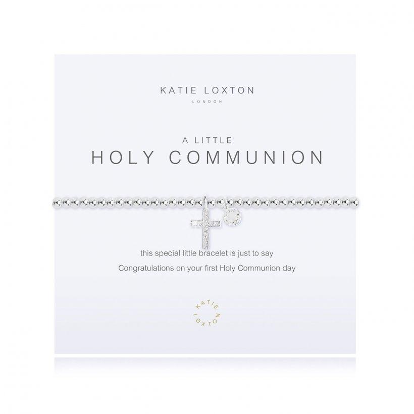 Katie Loxton First Holy Communion Bracelet