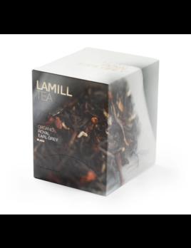 Lamill Organic Earl Grey Tea