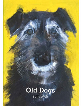 Penguin Random House Old Dogs