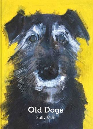 Penguin Random House Old Dogs