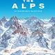 Penguin Random House The Alps