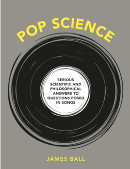 Penguin Random House Pop Science