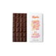 Kanda Chocolates Fair Trade Chocolate Bar